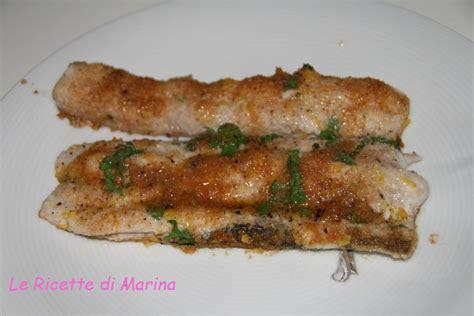 come cucinare il pesce bandiera ricetta biscotti torta ricetta pesce bandiera