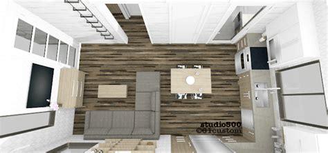 studio500 modern tiny house plan 61custom studio500 modern tiny house plan 61custom