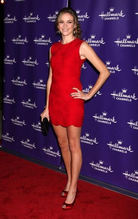 danielle panabaker measurements weight danielle panabaker height danielle panabaker pinterest