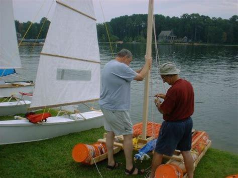 sailboat ideas sailboat five gallon ideas