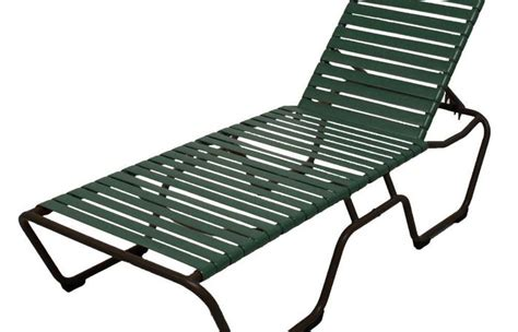 Home Depot Pool Lounge Chairs by Impressive Pool Lounge Chairs Sensational Home Depot Near