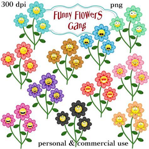 clipart divertenti clip flowers clipart panda free clipart images