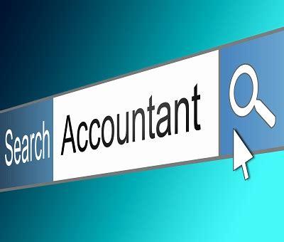 accounting freelance accountant freelance bookkeeper singapore