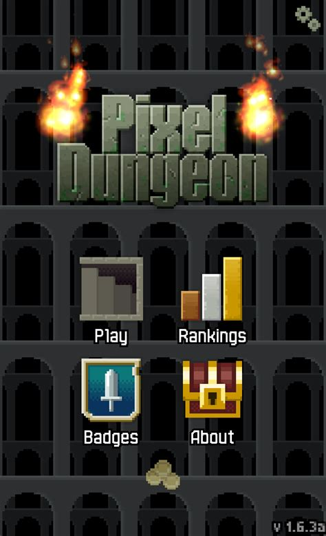 android roguelike community by nekoryu pixel dungeon roguelike befrends android