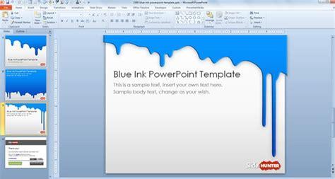 microsoft office powerpoint 2007 themes kays makehauk co