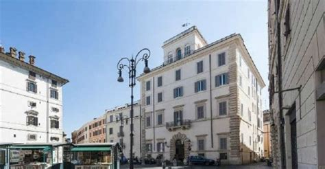 casa vendita roma e appartamenti in vendita a roma cambiocasa it