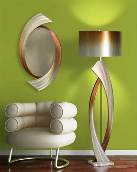 myhouseplanshop  ultra modern floor lamp