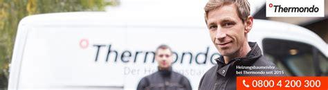 thermondo berlin thermondo gmbh in berlin bewertungen und erfahrungen