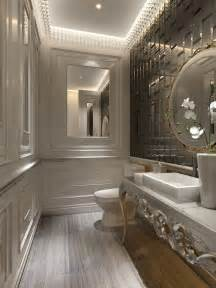 luxury bathrooms designs best 25 luxury bathrooms ideas on luxurious