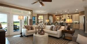 home interior design orlando windermere trails orlando fl living rooms pinterest