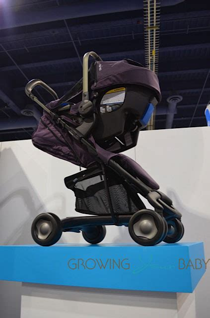 Stroller Nuna Mixx Copper nuna pepp stroller with infant seat growing your baby