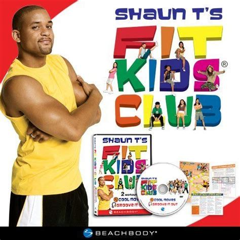 fitness dvd f r zuhause workout dvds snacks ideas and on