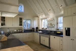 Belgian Kitchen Design by Belgian Pearls All About Belgian Kitchen Design