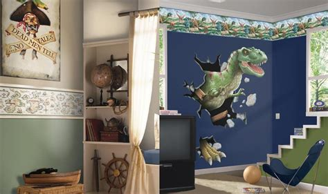 Boys Room Decorations by Interesting Boys Bedrooms Ideas Bee Home Plan Home