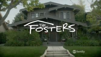 the fosters 2013 tv series