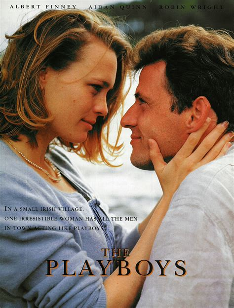 Irish Sweepstakes Winners List - this tv s official movie page for the playboys released apr 22 1992