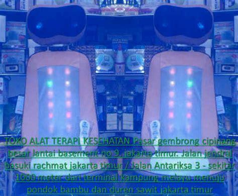Magic Massager 8in1 Alat 8in1 Magic Massager 8in1 Alat Pijat ratings 171 magic massager 7in1 8in1 hingga 10 in1