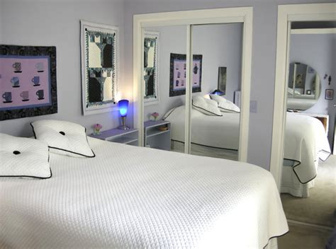 sliding mirrored closet doors for bedrooms 10 rooms featuring sliding mirror closet doors