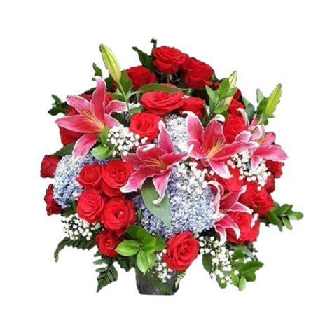 bunga vas bunga meja jual bvm19 bunga vas meja harga kualitas