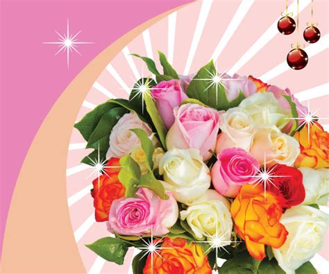 Flower Delivery Service by Best Flower Delivery Service Driverlayer Search Engine