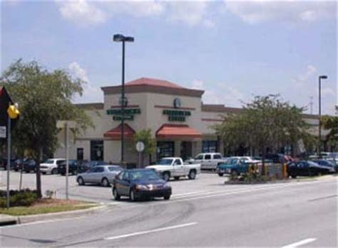 Office Depot Locations Orange Park Fl Beautiful Home In Fleming Island Orange Park Florida