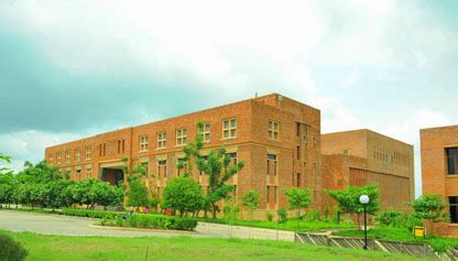 Mba Colleges In Nagpur by Imt Nagpur Ranks Among Top 20 B Schools In India Top Mba