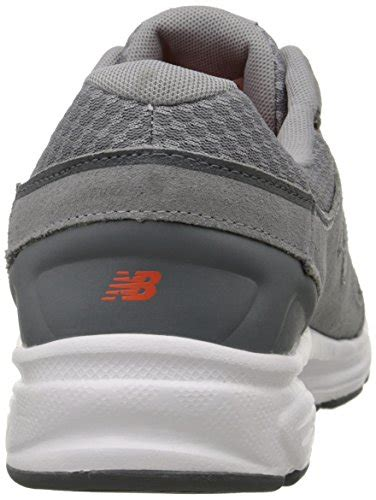 Walker Shoes W27 Ml new balance s mw411v2 walking shoe import it all