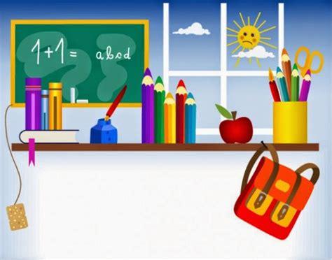de los ni 241 os recursos interactivos para educaci 243 n