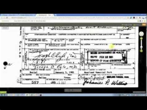 New Mexico Birth Records Genealogy 12 Best New Mexico History Genealogy Images On