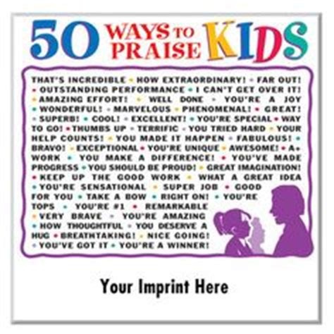 take a compliment 50 posters to pin and take a stand lend a stop bullying theme kit item nt