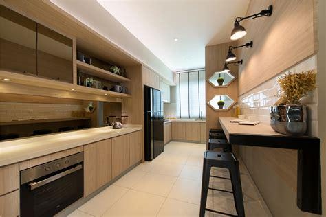 Signature Kitchen Design Signature Kitchen Design Malaysia Kitchen Cabinets