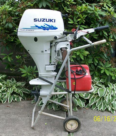 outboard boat motor horsepower suzuki outboard motor forum impremedia net