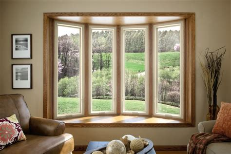 bow window sizes pella windows xteriorpro o fallon mo