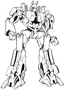 bumblebee transformer coloring page transformers coloring page colouring pages