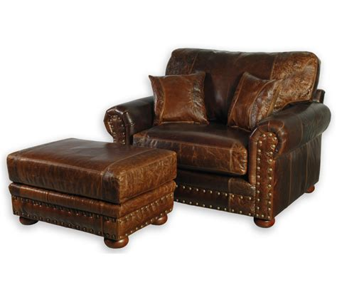 embossed leather sofa embossed leather sofa western