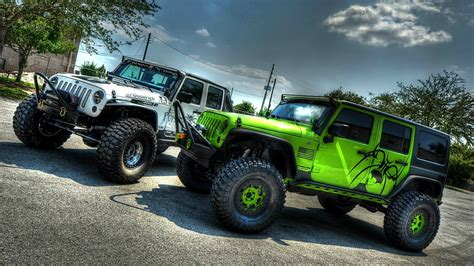 jeep screensaver jeep wallpapers 183