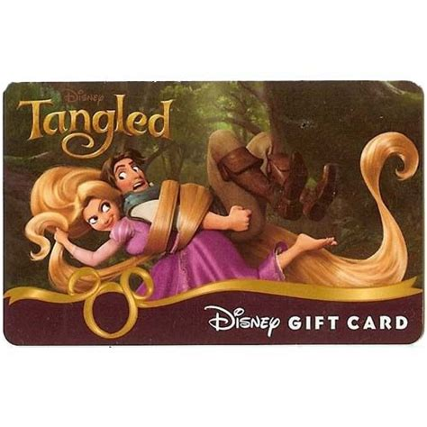 Disney Gift Card - disney gift cards a collection of products ideas to try disney mickey minnie mouse