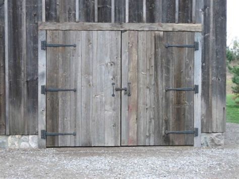 Wainscoting Ideas For Bathroom Barn Door Latches And Closures John Robinson House Decor