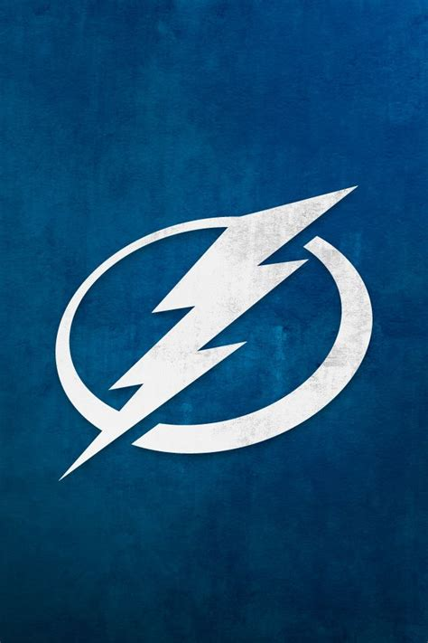 wallpaper iphone 5 nhl ta bay lightning iphone background nhl wallpapers