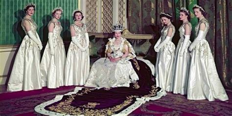Queen?s Coronation Exhibition: A 60th Anniversary