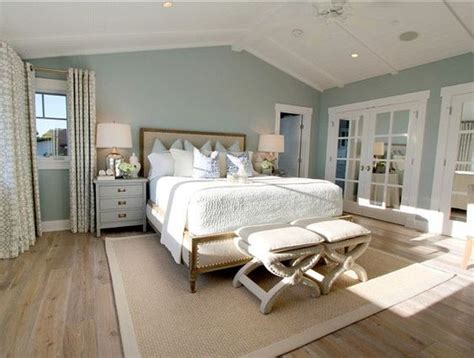 fixer fixer paint colors and bedrooms on