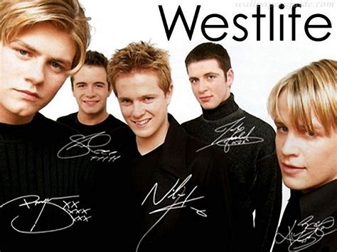 westlife mp3 full album free download westlife where are they now peace justice