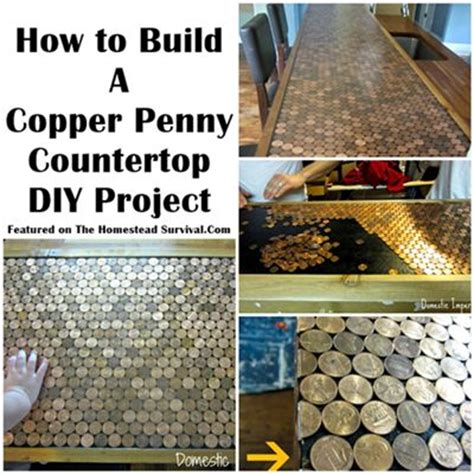 penny bar top diy 17 best images about mobile home makeover on pinterest