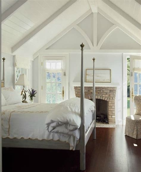 cathedral ceiling bedroom 17 best ideas about cathedral ceilings on pinterest