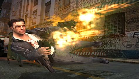 free download max payne 2 full version game for pc max payne 2 game free download full version for pc games