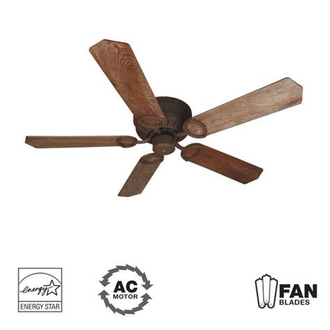 rustic ceiling fans flush mount our apologies we are for maintenance