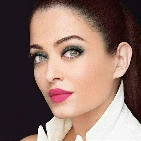 aishwarya rai eye makeup 25 best ideas about aishwarya rai without makeup on