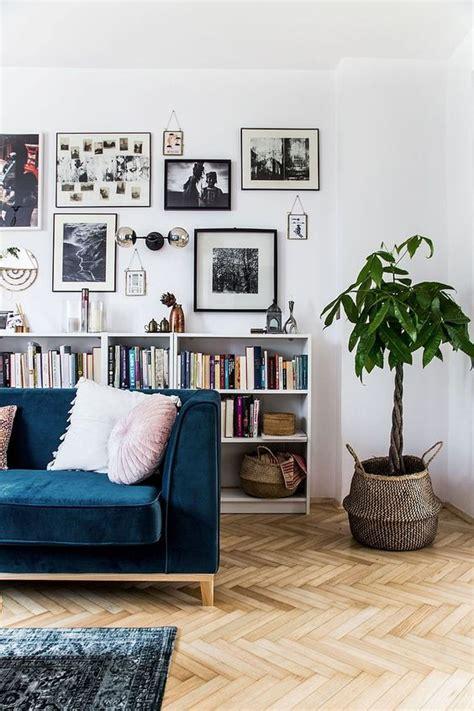 libreria billy rossa salones con librer 237 as opciones y consejos de decoraci 243 n