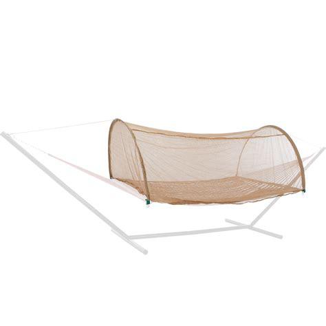 Hammock Net Replacement mosquito hammock netting hamcantn hammock accessories