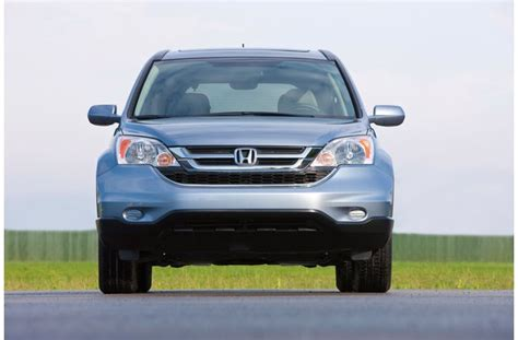 Most Reliable Used Suv 10000 by Most Reliable Used Suvs 10 000 U S News World